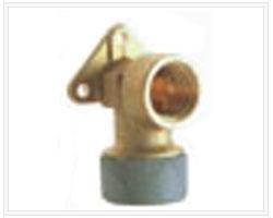 出口产品铜管件