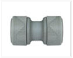 出口产品铝塑复合管