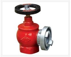 SN865/SN50室内消火栓